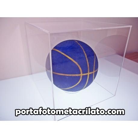 Urna balon
