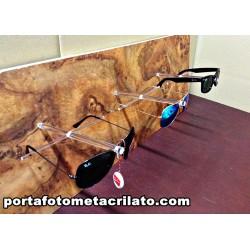 Expositor gafas