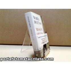 Expositor para libros (Grande)