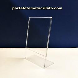Portafoto 7X10/V